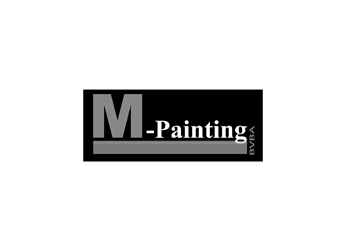 M-Painting